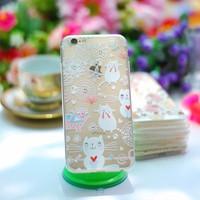 Ốp iphone 5