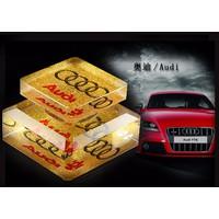 Nước hoa ô tô Audi chính hãng