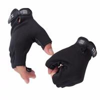 Găng tay Tactical 5.11