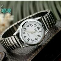 đồng hồ nữ  DH09