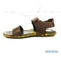 Giày sandal nam Dr