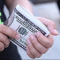 Bóp Da Nhám Hình Tiền Tệ Các Nước Trên Thế Giới