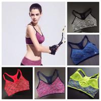 TT 22 - Áo thể thao nữ  2 dây tập Gym Yoga Aerobic