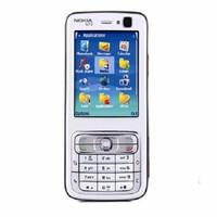 Nokia N73 Đa Phương Tiện