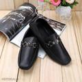 Giày mọi nam MN02