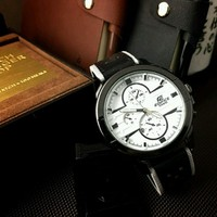 đồng hồ đã cao cấp giá rẻ