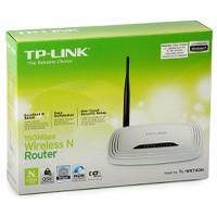 TP-Link 740N