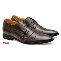 giày cao nam giá rẻ