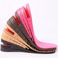 Lót giày không khí 3 lớp 6.5cm candyshop88.vn