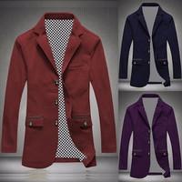 Áo vest nam mẫu mới