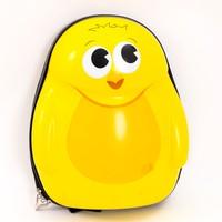 Balô trẻ em hình quả trứng đáng yêu cho bé