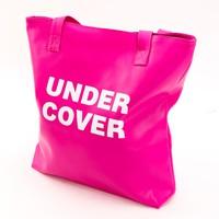Túi đeo vai Under cover nữ