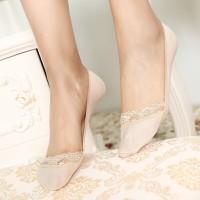 vớ giày búp bê combos 5 đôi