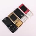 Nokia 6300 main zin vỏ thay mới