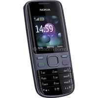 Điện thoại 2690 - xách tay