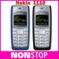 Nokia 1110i chính hãng main zin