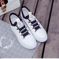 TT06T- Giày sneaker phong cách Hàn Quốc