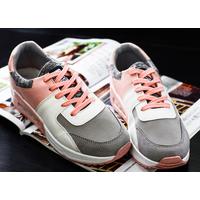 Giày Korea xách tay