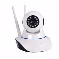 Camera wifi không dây YOOSEE 2 anten