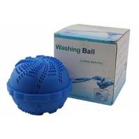 Qủa Bóng Giặt Sinh Học Washing Ball