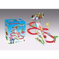 Mô hình đồ chơi cho bé quà tặng trung thu đáng yêu