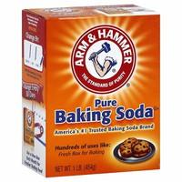 BỘT ĐA CÔNG DỤNG BAKING SODA HÀNG CHÍNH HÃNG