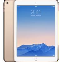 Máy tính bảng iPad Air 2 Cellular 64GB