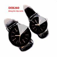 Cặp đồng hồ mẫu 1602