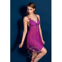 Váy ngủ gợi cảm cao cấp đẹp y hình M110a
