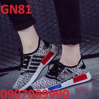 Giày thể thao nam - GN81
