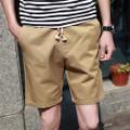 Quần shorts nam kiểu dáng sang trọng dễ dàng phối đồ 136