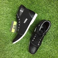 Giày Bốt Thời Trang - 3818