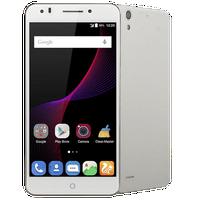 Điện thoại di động ZTE Blade D Lux
