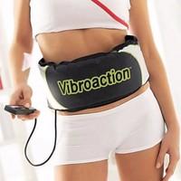 Đai massage giảm mỡ bụng Viboaction
