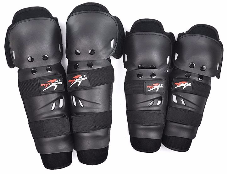 QUAN AO MOTO RACING BOY ALPINESTAR SUZUKI FOX Do Bao Ho OTO MOTO XE MAY - 11