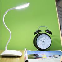 Đèn để bàn cảm ứng chống cận thị