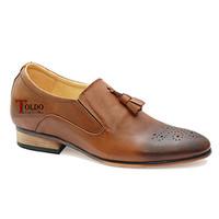 giày nam cao gia rẻ