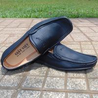 Giày mọi nam Polo chất TX2016
