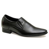 giày lười cao nam