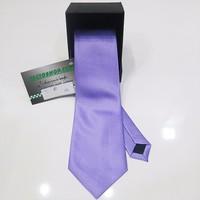 [Chuyên sỉ - lẻ] Cà vạt nam Facioshop CL10 - bản 8cm