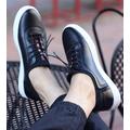 Xả hàng giày rẻ đẹp