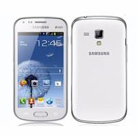 Điện thoại Samsung 7562