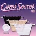 Bộ 3 màu 3 áo yếm Cami Secret