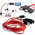 Cáp HDMI cho samsung galaxy -Cable HDMI samsung