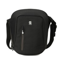 Túi máy ảnh Crumpler Quick Escape 800 DSLR Camera Bag Black