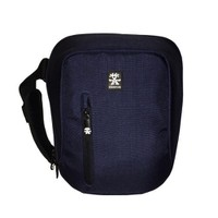 Túi máy ảnh Crumpler Quick Escape 800 DSLR Camera Bag Navy