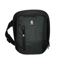 Túi máy ảnh Crumpler Quick Escape 800 DSLR Camera Bag Mossy Green