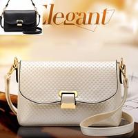 Túi đeo chéo nữ thời trang Mazalu - LN713
