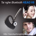 Tai nghe Bluetooth Keao - V8