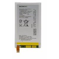 Pin dành cho SONY XPERIA E4